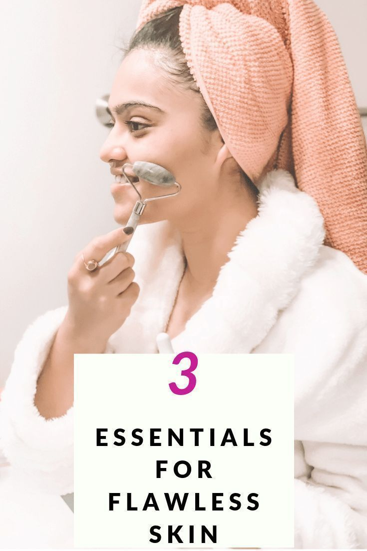 My Skincare Routine And 3 Essentials For Flawless Skin Stutilicious In 2020 Flawless Skin Korean Skincare Routine Skin Care Routine