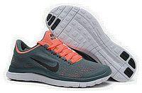 Skor Nike Free 3.0 V5 Dam ID 0008 [Skor Modell M00072] - 60SEK : , billig nike sko nettbutikk.