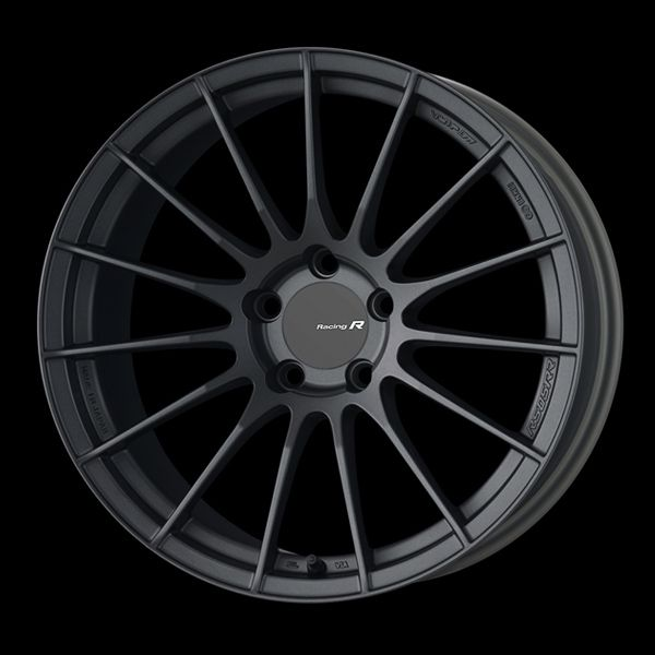 BMW F30 Wheels for Sale | Enkei RS05RR Wheels for F30 3 Series