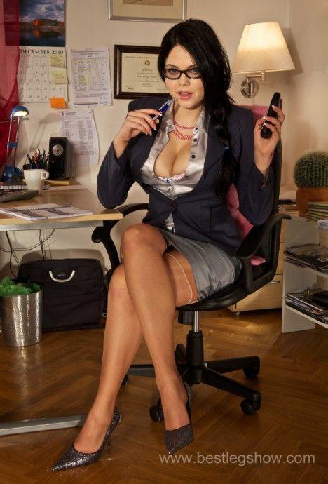 русский приват порно видео онлайн, смотреть порно на Rus.Porn