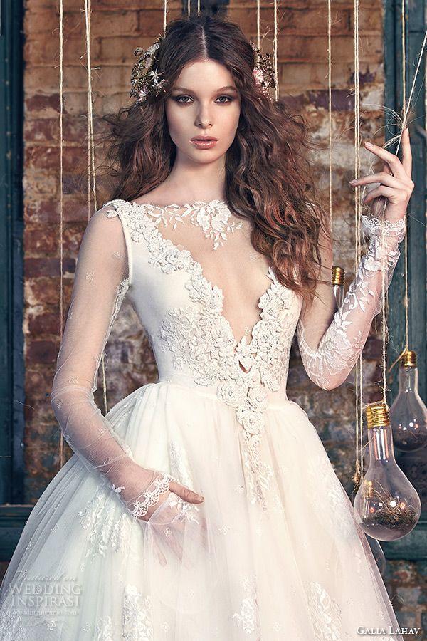 vestidos para bodas judias - Buscar con Google