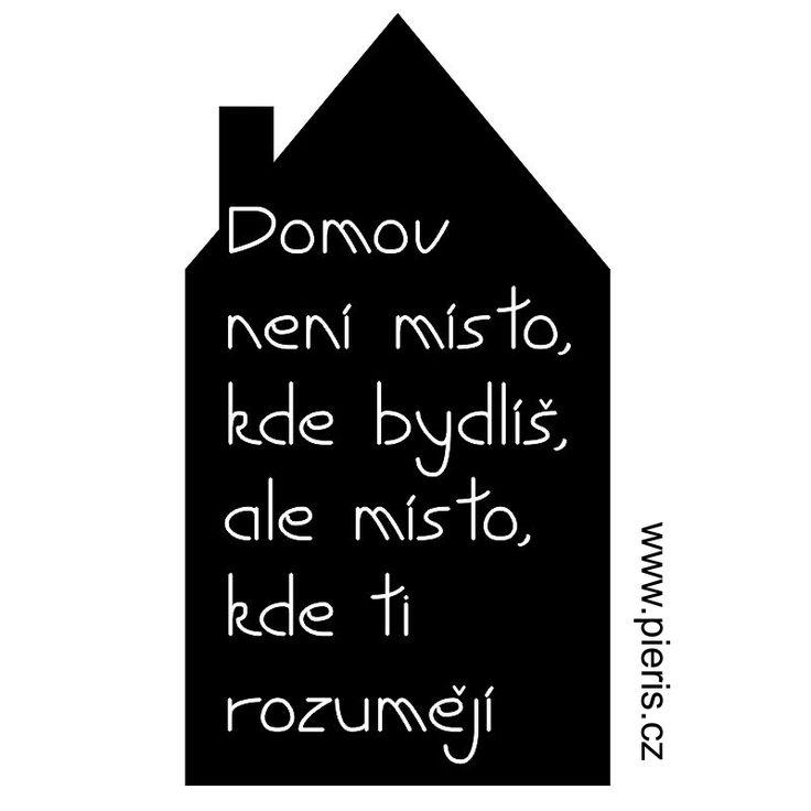 #napis# #citaty# #SkandinavianStyle#