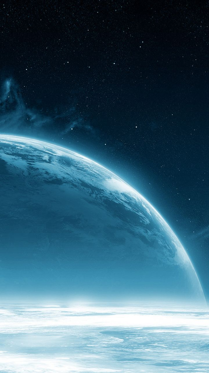 The Galaxy S3 Wallpaper I just pinned! Xbox One