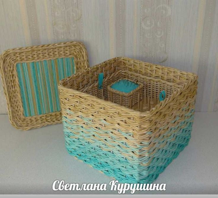 paper basket weaving template - 1273 best images about cesteria on pinterest paper