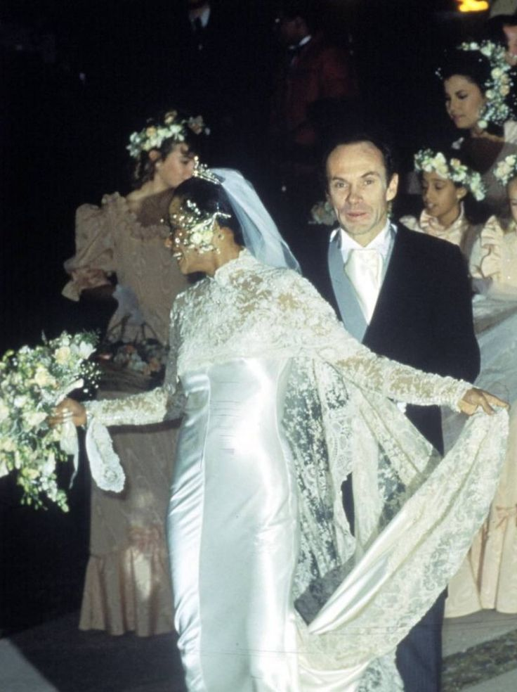 diana ross married arne naess | Arne Naess Jr Arne Naess Jr And Diana Ross