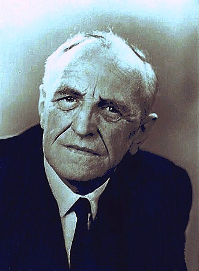 an overview of the work by famous psychologist carl jung Definition of carl jung in the  his work has been influential in  quotes by carl jung-- explore a large variety of famous quotes made by carl jung on the.