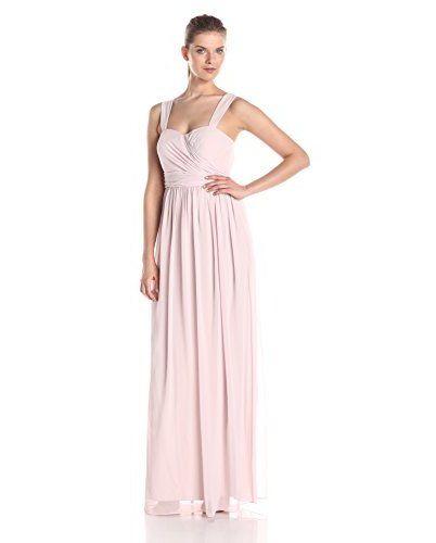 #2016bayanelbisemodelleri #elbisemodelleri http://www.rue31.com gece elbiseleri kıyafet takım