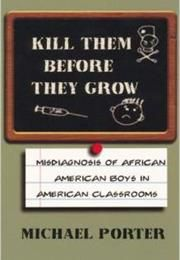 Must read african american books
