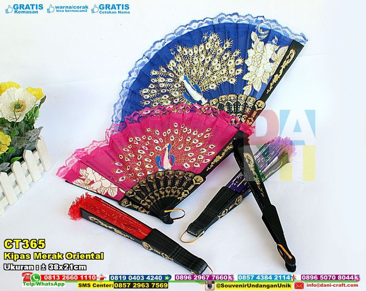 Kipas Merak Oriental 0896 7465 4330/ 0818 22 5376 ( WA/telpon ) #KipasMerak #TokoMerak #souvenirPernikahan