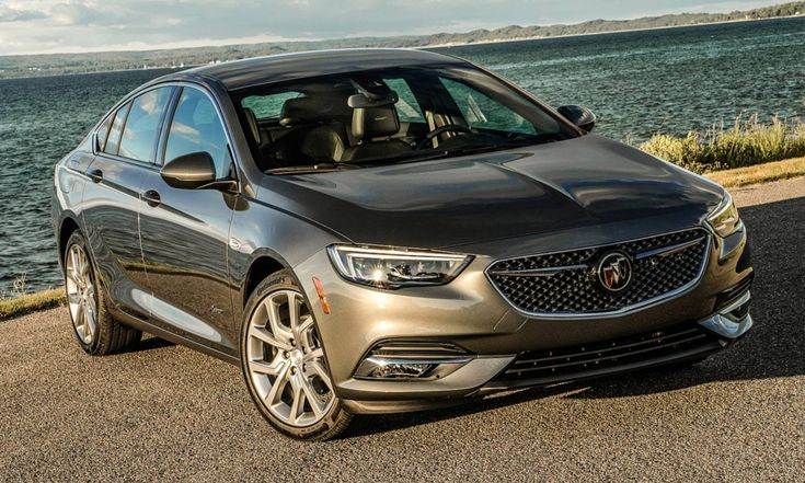Gm Discontinues Buick Regal Sedan And Wagon After 2020 Https Www Autotribute Com 53071 Gm Discontinues Buick Regal Sedan Wago Buick Regal Buick Buick Electra