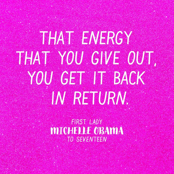 Michelle Obama Quotes Womens Rights: Best 25+ Michelle Obama Quotes Ideas On Pinterest