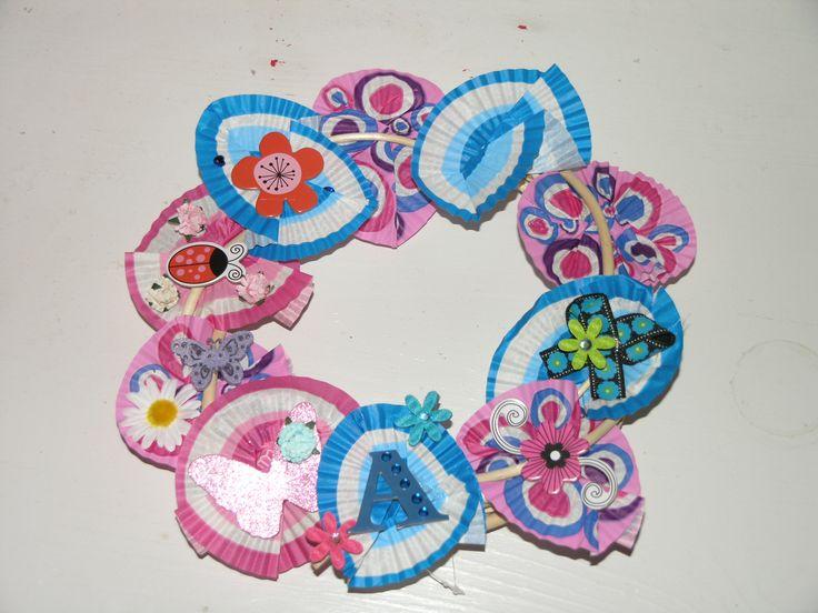 29 Best Crafts For Girls Images On Pinterest