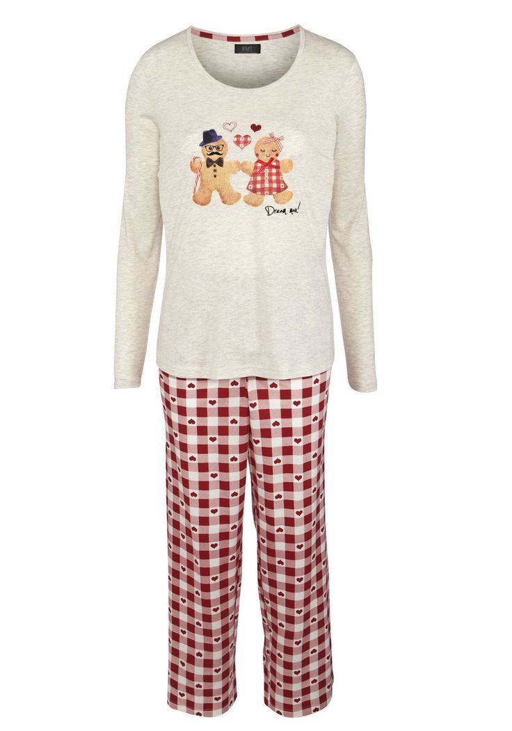 152 best CHRISTMAS PJS INSPIRATION images on Pinterest | Christmas ...