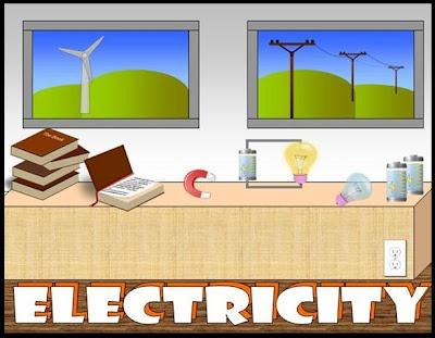 Electricity Plan Unit- FREE