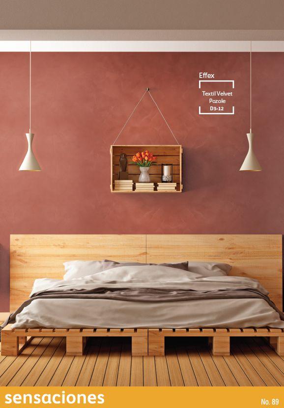 25 ideas destacadas sobre sensaciones en pinterest monos for Revista ideas para tu hogar
