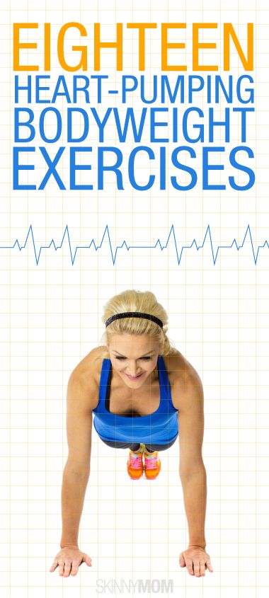 14 best Exercise and Healthy Tips images on Pinterest ...