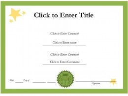 best 25+ graduation certificate template ideas on pinterest, Modern powerpoint