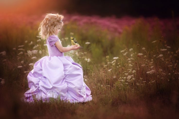 Sofia the First by Amber Bauerle | Frosted Productions on 500px