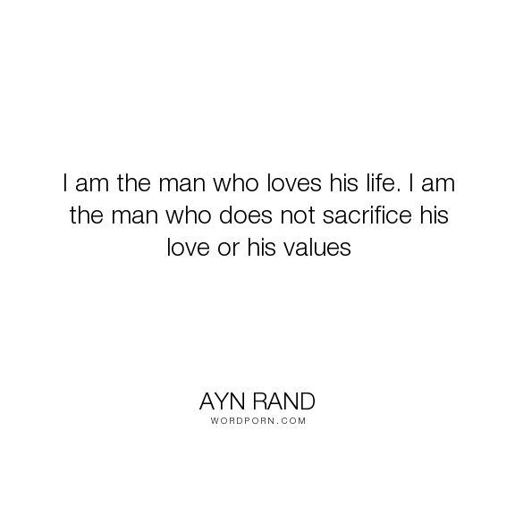 "character analysis of equality 7 2521 in anthem a book by ayn rand Anthem is ayn rand's ""hymn to man how can equality 7-2521 free himself from this high school students studying the book will find this course."