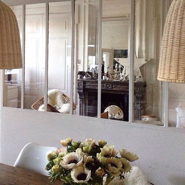 63 best By Florence Bouvier images on Pinterest Florence, Florence