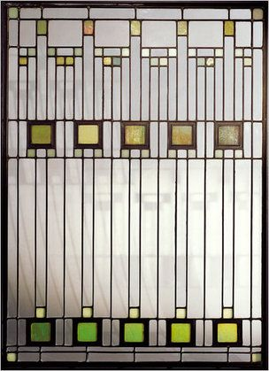 frank lloyd wright stained glass - Yahoo! Search Results