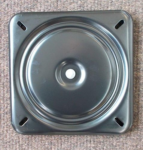 """Ashely Furniture Replacement Swivel Plate (10"""")"""