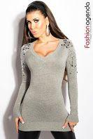 pulover-dama-ieftin-online4