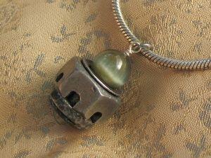 Entangled Jewelry