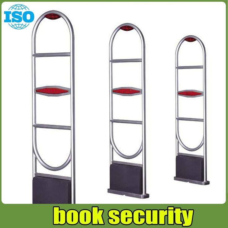 769.50$  Watch here - http://alilz5.worldwells.pw/go.php?t=32755494329 - School and university safety and security alarm system  EM eas system for book store