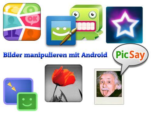 app um spielautomaten zu manipulieren