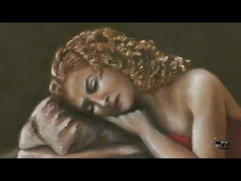 Sala Aires Arte para Cuatro - YouTube