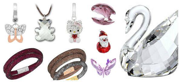#Swarovski: Swarovski Canada Boxing Day Sale: 40% off Jewellery & More http://www.lavahotdeals.com/ca/cheap/swarovski-canada-boxing-day-sale-40-jewellery/55554