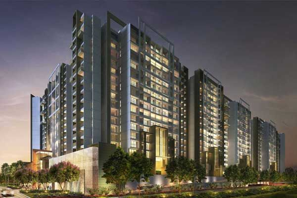 Mumbai Properties New Projects,   http://www.chameleons-download.com/user/jacobsucop/   New Projects In Mumbai,Residential Projects In Mumbai,New Residential Projects In Mumbai