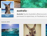 Top Class #Instagram: 5 lezioni per l'hotel direttamente dall'Australia   http://www.bookingblog.com/top-class-instagram-5-lezioni-hotel-australia#sthash.nTNwNKPD.dpuf