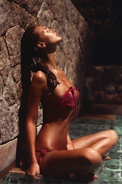 quiet time: Body, Sexy, Inspiration, Fitness, Beautiful, Motivation, As, Bikini, Beauty