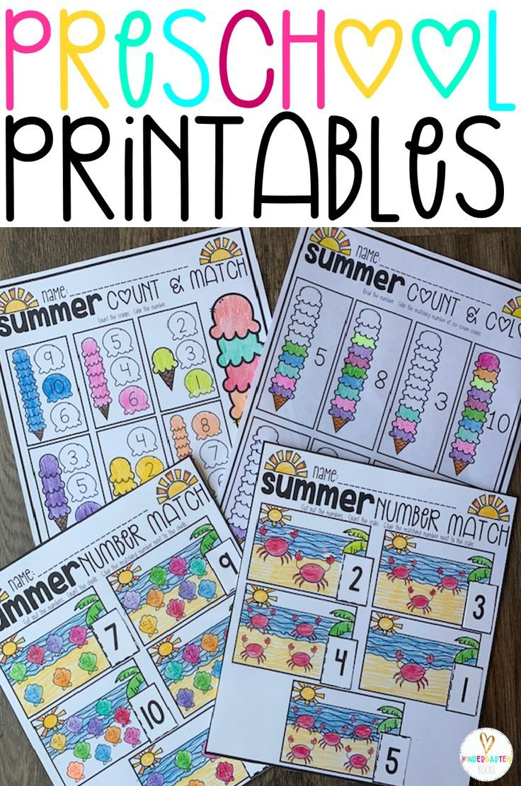 20 Ready To Print No Prep Games To Practice The Letter W Letter W Worksheets Letter W Preschool Letters [ 3000 x 2250 Pixel ]
