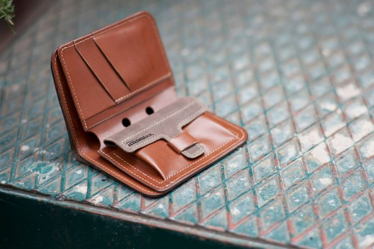 silkfatblues wallet