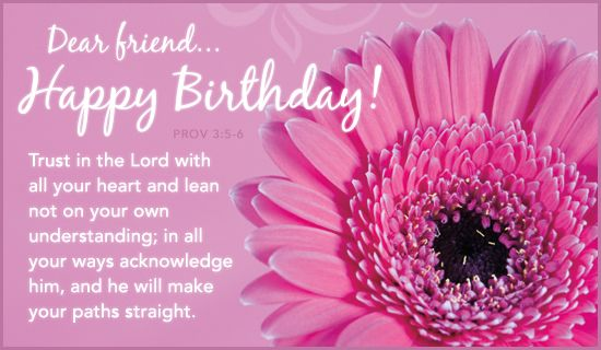 18 Best Special Holydays Images On Pinterest Happy Birthday