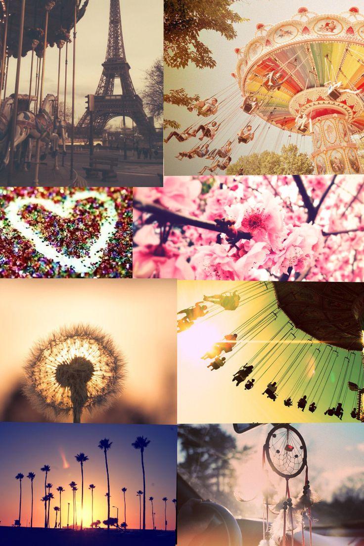 friends collage wallpaper - photo #46