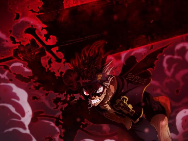 3840x2160 Asta In Black Clover 4k Wallpaper Hd Anime 4k Wallpapers Images Photos And Background Wallpapers Den In 2021 Black Clover Anime Cool Anime Pictures Anime Wallpaper 1920x1080 Black clover desktop wallpaper 4k