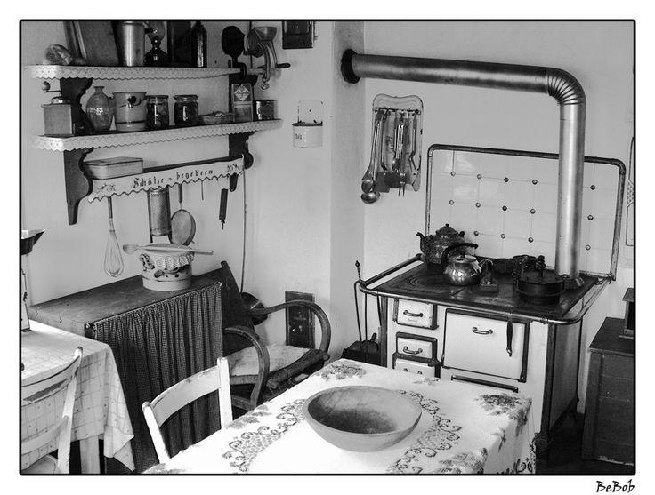 meer dan 1000 idee n over omas k che op pinterest omas rezepte sterreichische k che en. Black Bedroom Furniture Sets. Home Design Ideas