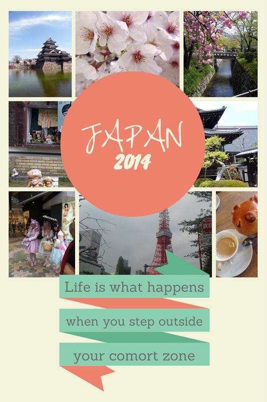 9 awesome things I learned from my trip to Japan--Part 1 @ http://www.victoriamelchor.com