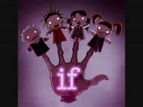 Mindless Self Indulgence - Get It Up