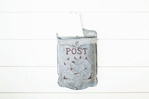 Metal Tiered Stand  $68.00   Metal Towel Rack with Basket  $120.00  Metal Wall Hooks  $54.00