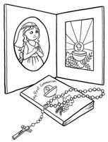 113 best Pray Learn Sacraments images on Pinterest