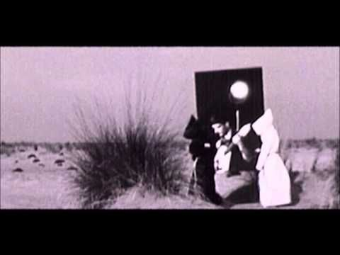 Joy Division - Atmosphere [OFFICIAL MUSIC VIDEO] - YouTube