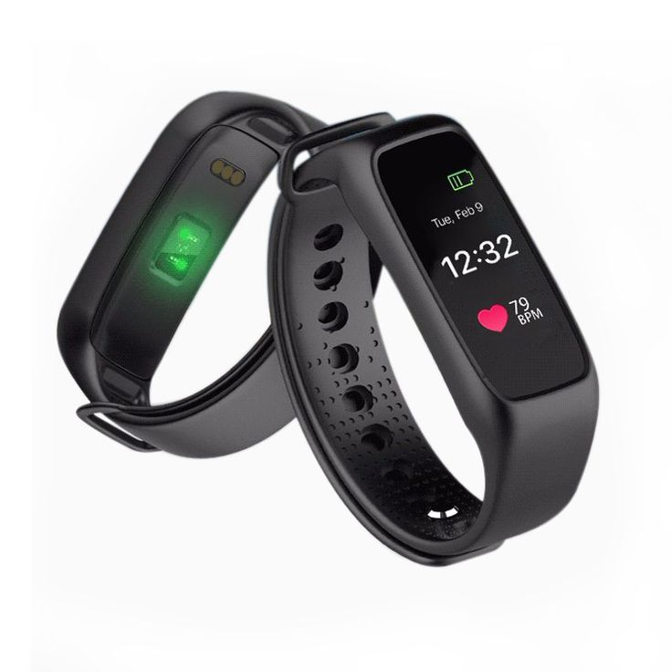 17 best ideas about fitness bracelet on