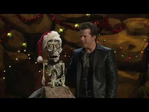 25 best ideas about jeff dunham christmas special on for Achmed the dead terrorist halloween decoration