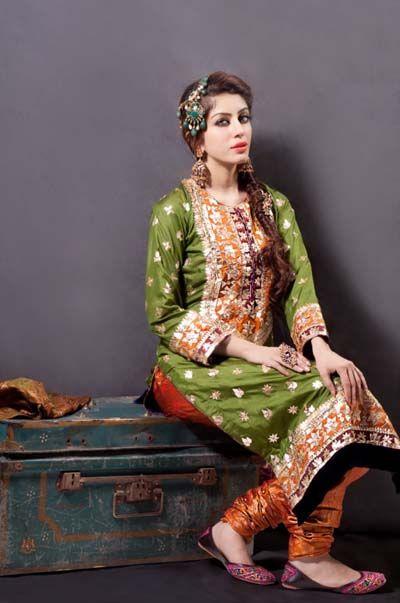 Mohsin naveed ranjha collection 2013 66