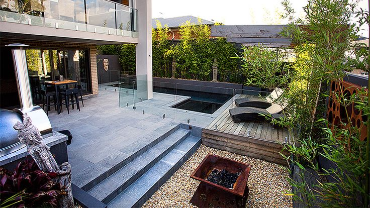 Awards of Excellence 2016 - SPASA Victoria | Swimming Pool and Spa Association of Victoria
